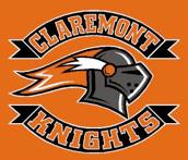 Claremont Knights